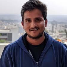 Prashanth Kumar | Yoursearch Films