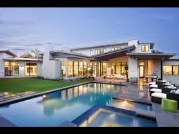 beautiful house pools. Interesting House Heavenly Beautiful Mansions With Swimming Pool On House Pools O