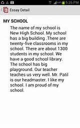 write my school essay how to write an essay about why my school is the best quora