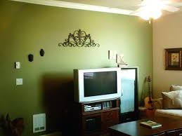 accent colors for beige walls green accent wall colors how to choose accent wall colors accent