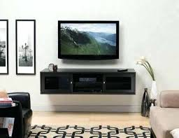 Movable Tv Stand Living Room Furniture Easel Tv Stand Sandberg Furniture Aria Tv Stand With Mount Tv
