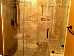 convert bathtub to shower. Full Size Of Shower Impressive Convert Tub To Walk In Pictures Cost A Kits Tags Kit Bathtub
