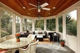 sunroom lighting. sunroom with recessed ltg lighting o