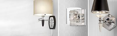 bedroom wall lighting fixtures. Wall Lights - Decorative Light Fixtures   Lamps Plus Pertaining To Fancy Bedroom Lighting