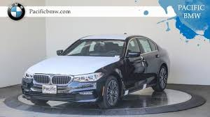 2018 bmw 540i. perfect 540i 2018 bmw 5 series 540i sedan glendale ca  for bmw