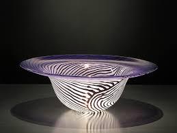 purple decorative glass bowl fair 40 best decorative glass bowls images on glass art decorating