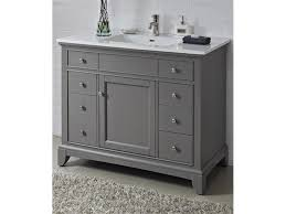 42 inch vanity top cookwithalocal home and space decor