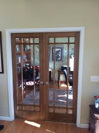 chaney windows and doors llc portfolio interior misc finished c3 af c2