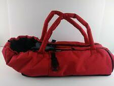 Красный <b>phil&teds колясок</b> и <b>аксессуары</b> - огромный выбор по ...