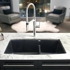 Blanco Cinder Sink Kitchen Sinks Within X 2 Basin Reviews Plan    C56