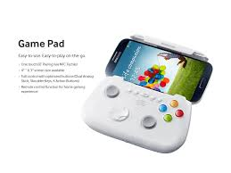 s4 screen size samsung galaxy s4 features official gaming controller gamespot