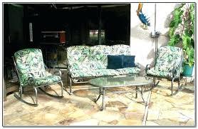 martha stewart patio furniture martha stewart wicker patio furniture kmart martha stewart wicker furniture martha stewart outdoor furniture replacement