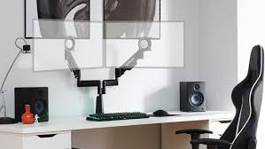 new heights furniture. Echogear Monitor Mounts - Taking Your Game To New Heights Furniture