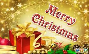 merry christmas wallpaper backgrounds 2014. New Post Merry Christmas Wallpaper Backgrounds 2014 With