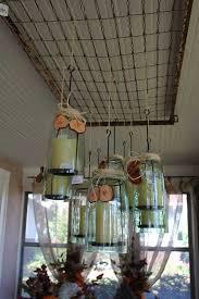 repurposed baby cribs 1