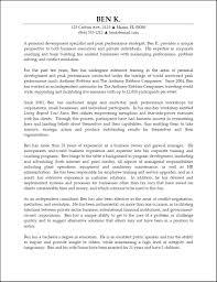 best qa resume samples create professional resumes online best qa resume samples 2010 6 quality assurance resume samples examples careerride resume objective geologist best