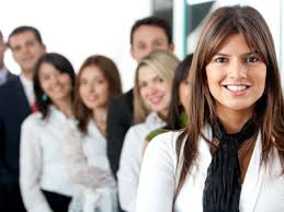 cursos de administracao gratis
