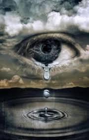 Sprüche über Liebe Leid Ritzen Nicht Erwiederte Gefühle Wattpad