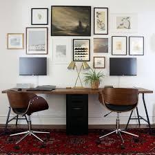 best 25 wall mounted desk ikea ideas on ikea wall for contemporary house wall desk ikea decor