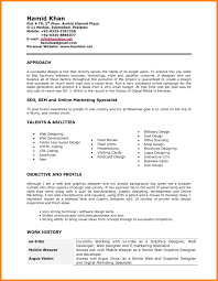 Resume Formats Free Download Word Format Graphic Designer Resume Sample Word Format Free Download Save ...