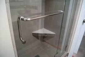 door handle glass shower door handle sliding glass shower door regarding bathroom glass door shower doors bathroom frameless