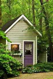 1148 Best Sheds Coops And Dreamspaces Images On Pinterest