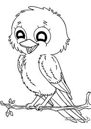 S Coloriage Un Oiseau Qui Vole L L L Duilawyerlosangeles S Coloriage Un Oiseau Qui Vole L