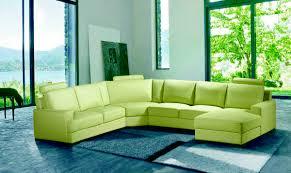 considering microfiber sectional sofa. Factors To Consider On Buying A Sofa Considering Microfiber Sectional E