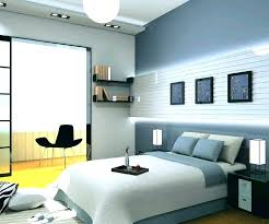 canvas bedroom wall art canvas ideas for bedroom canvas bedroom wall art large size of wall