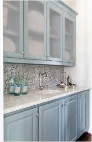 white glass front cabinet doors lovely frosted glass cabinets dream blue bar with doors transitional