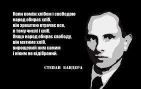 В Татарстане власти РФ отменили обязательное изучение татарского языка - Цензор.НЕТ 1986