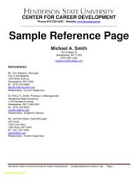 Resume Template References Ford Now Examples Within Reference