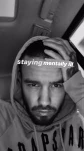 Pin by sophie obrien on liam payne memes in 2020 | Reactions meme, One  direction memes, Reaction pictures