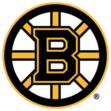 Boston Bruins On The Forbes The Business Of Hockey List