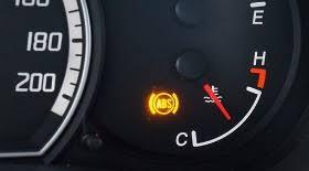 Почему горит лампочка <b>АБС</b>? Основные причины и решение.