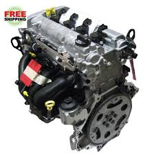 similiar chevy ecotec keywords ecotec 2 2 engine supercharger additionally ecotec 4 cylinder engine
