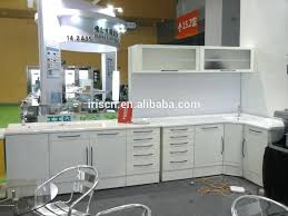 Dental Office Furniture Clinic Cabinet Medical Hospital Cheap  Used Phils.site