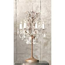 table lamps amazon. floor lamp crystal chandelier with table lamps and 8 on category px amazon