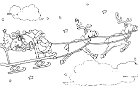 Cose Di Natale Da Colorare Fabulous Disegni Da Colorare Elfi Di