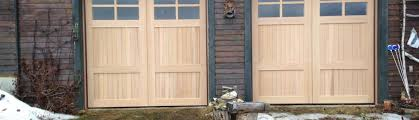 a short history of the first garage doors overhead door wooden garage doors were invented by c g johnson in 1921 during this time c g johnson and his