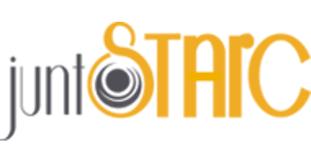<b>Audio Pro</b> – JuntoSTARC