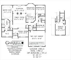 house plans with sunrooms house plans with ranch homes zone cottage house plans with sunrooms