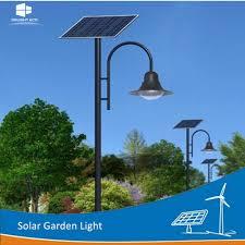 Delight Solar Light Price Hot Item Delight 15w Parking Lot Factory Price Solar Led Wall Light