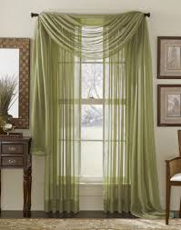 Living Room Curtain Panels Curtain Panel Ideas Single Room Decorating Ideas Sheer Window