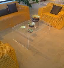 plexiglass desk beautiful 252 best arredamento in plexiglass images on