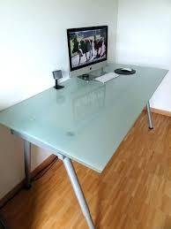 acrylic table protector canada