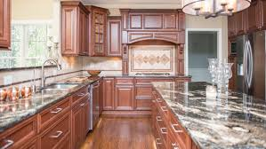 Best Kitchen Remodeling On A Tight Budget Kitchen Renovation