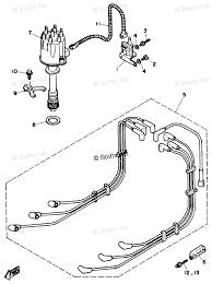 Dorable 4 3 engine diagram ideas wiring diagram ideas blogitia