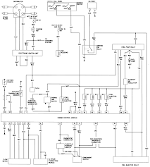 wiring diagram renault clio wiring diagrams and schematics renault k4m eng need the throttle body wiring diagram fixya