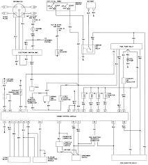 renault 19 engine diagram renault wiring diagrams